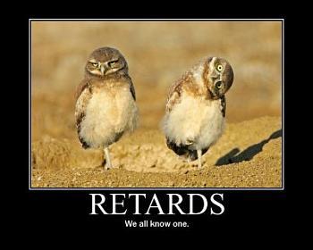General Chit-chat thread-retards.jpg