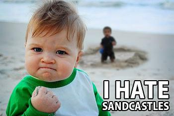 General Chit-chat thread-sandcastles.jpg