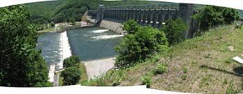random pictures from your camera-bluestone-dam-fishing-pier.jpg