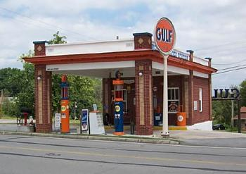 Gas Stations of the past-image002.jpg