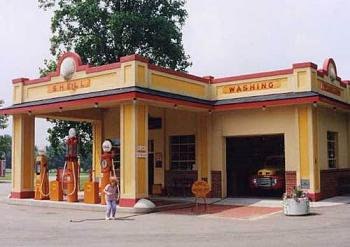 Gas Stations of the past-image003.jpg