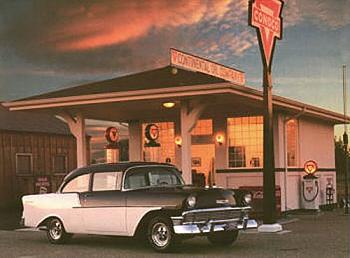 Gas Stations of the past-image005.jpg