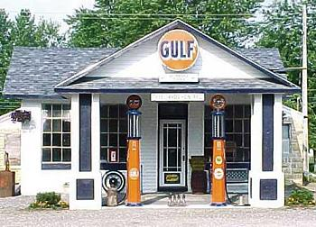 Gas Stations of the past-image007.jpg