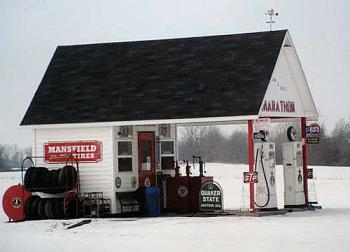 Gas Stations of the past-image008.jpg