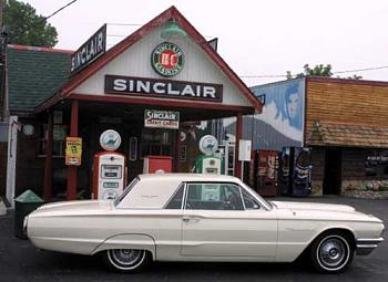 Gas Stations of the past-image009.jpg
