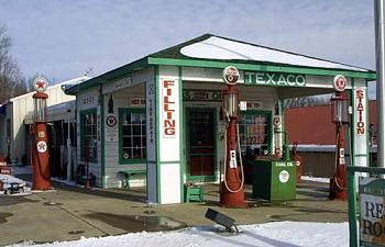 Gas Stations of the past-image010.jpg
