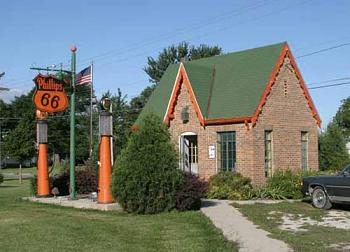 Gas Stations of the past-image011.jpg