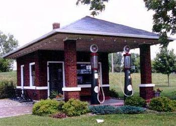 Gas Stations of the past-image012.jpg