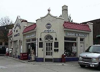 Gas Stations of the past-image013.jpg