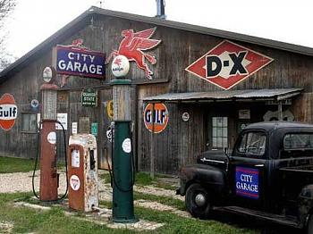 Gas Stations of the past-image014.jpg