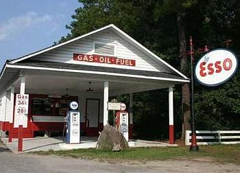 Gas Stations of the past-image016.jpg