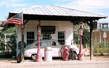 Gas Stations of the past-image018.jpg