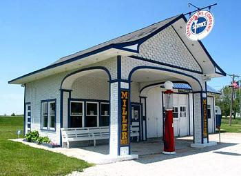 Gas Stations of the past-image019.jpg