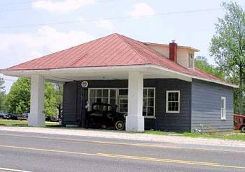 Gas Stations of the past-image020.jpg