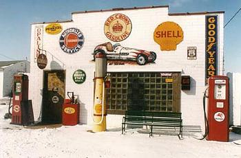 Gas Stations of the past-image021.jpg