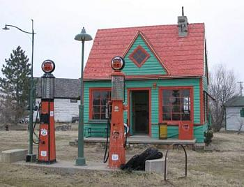 Gas Stations of the past-image022.jpg