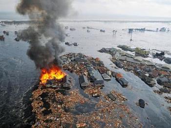 tsunami/quakes-gop.jpg