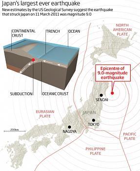tsunami/quakes-8_1190311_-thumb-600x731-119355.jpg