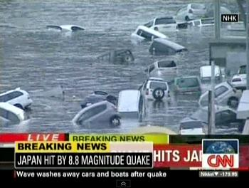 tsunami/quakes-japan-tsunami-earthquake-video-pictures-live-stream-01-2011-03-11-3-.jpg