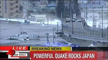 tsunami/quakes-japan-tsunami-footage-1-.jpg