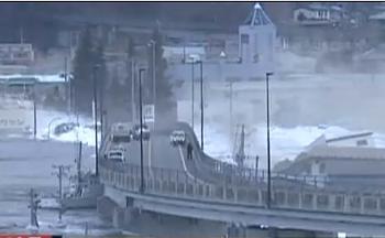 tsunami/quakes-japan-tsunami-video.jpg
