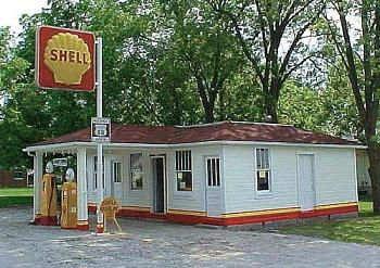 Gas Stations of the past-image023.jpg