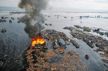 tsunami/quakes-jap-20.jpg