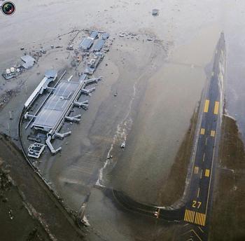 tsunami/quakes-japan_025.jpg