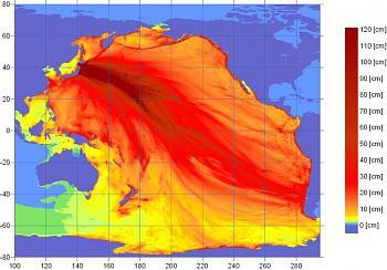 tsunami/quakes-energyl.jpg