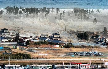 tsunami/quakes-japan-quake-25._full.jpg