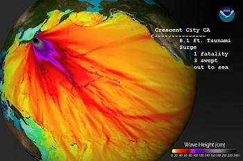 tsunami/quakes-tsunamiwaveheight_40.jpg