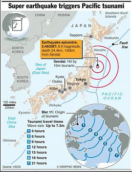 tsunami/quakes-quakemap.jpg