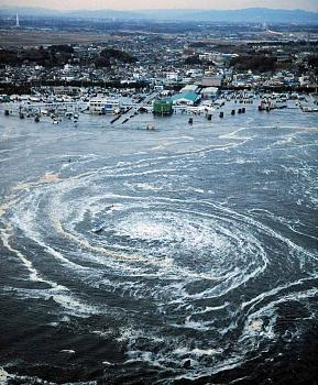 tsunami/quakes-tsunami-incredible-whirlpool-effect1.jpg