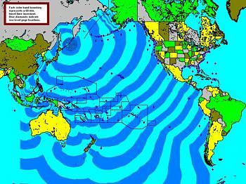 tsunami/quakes-96-06.jpg