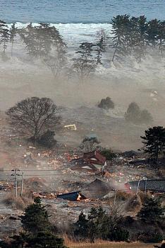 tsunami/quakes-qxi.jpg