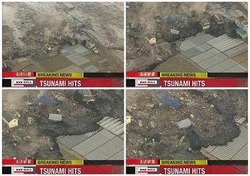 tsunami/quakes-tumblr_l7.jpg