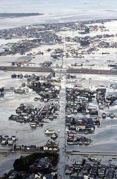 tsunami/quakes-quake211.jpg