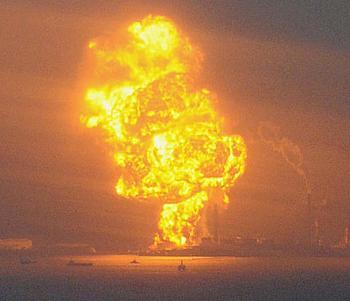 tsunami/quakes-depot-explosion.jpg