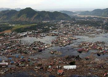 tsunami/quakes-sumatra-tsunami.jpg