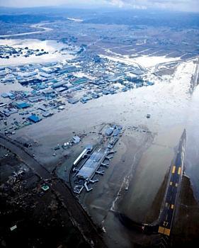 tsunami/quakes-tumblr_9k.jpg