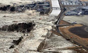 tsunami/quakes-tsunami_51.jpg