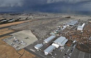 tsunami/quakes-download.jpg