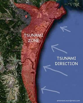 tsunami/quakes-tsunami-japan-flood-zonej.jpg