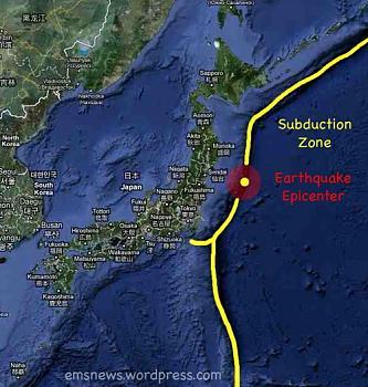 tsunami/quakes-2011-great-sendai-quakej.jpg