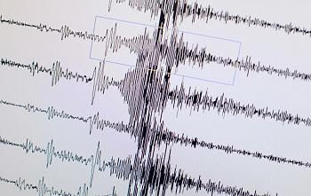 tsunami/quakes-jap1.jpg