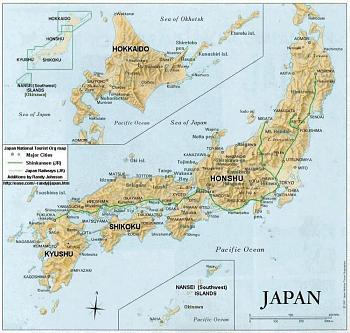 tsunami/quakes-alljapan.jpg