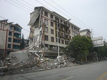 tsunami/quakes-japan-earthquake2.jpg