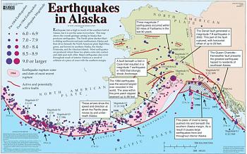 tsunami/quakes-earthquakes_in_alaska.jpg