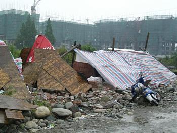 tsunami/quakes-china_earthquake_01.jpg