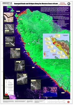 tsunami/quakes-aceh_damage_map27jan05-100dpi.jpg